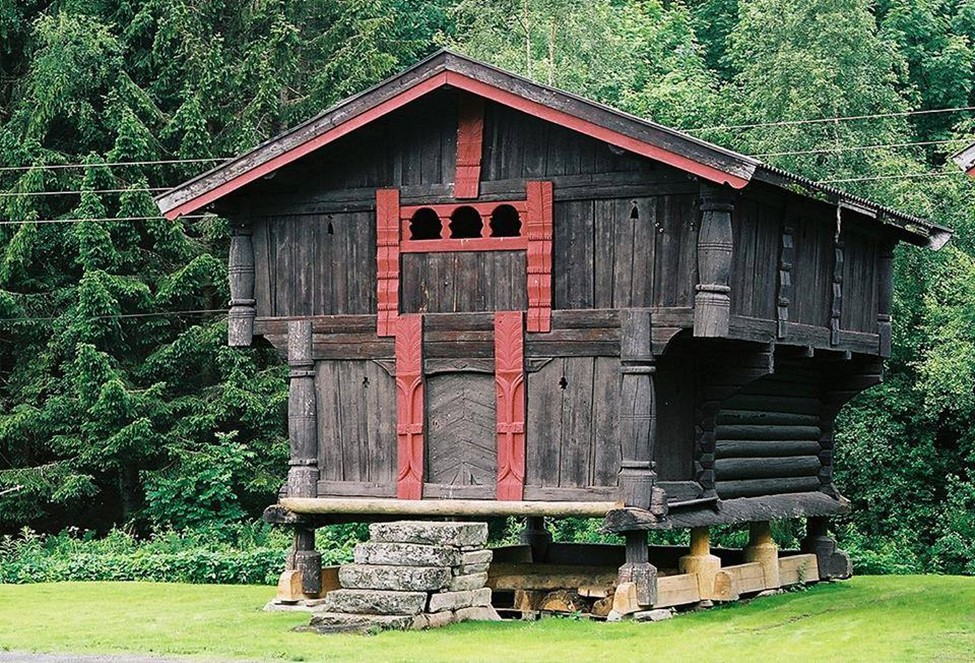 The Importance of Good Design for Log Structures | Cascadian ... on large log home, natural log home, treated log home, painted log home, flat log home, single log home, smooth log home, restored log home, small log home, standard log home, square log home, solid log home, plain log home,