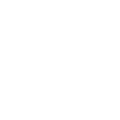 Cascadian School of Log Building & Design Logo
